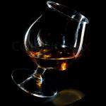 cognac cup